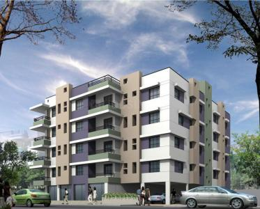 Gallery Cover Pic of Castle Apartments