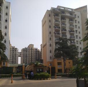 Suncity Heights