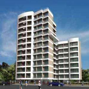 Gallery Cover Image of 850 Sq.ft 2 BHK Apartment for buy in Aditya Aryan, Dahisar East for 12000000