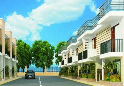 Gallery Cover Pic of Global Prime Villas
