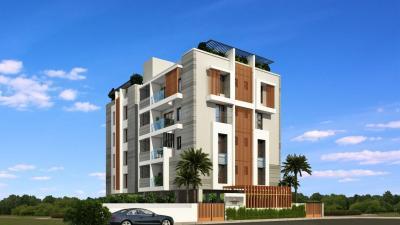 India Builders Marutha