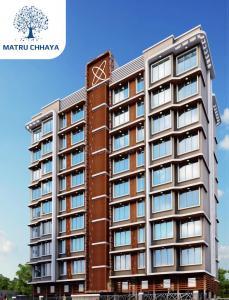 Gallery Cover Pic of Shree Matruchhaya Of Shree Tulsi CHSL