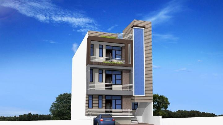 Gallery Cover Pic of Chowdhary Floors 2