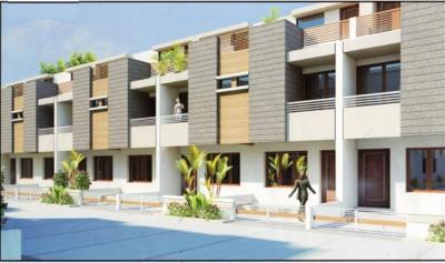 Gallery Cover Pic of Maruti Villa