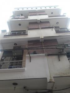 Aastha Homes - 100