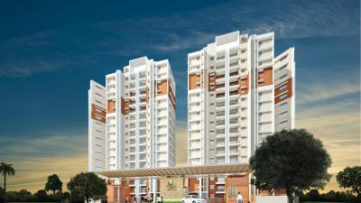 Gallery Cover Pic of Prestige Birchwood at Sunrise Park
