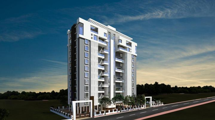 Gallery Cover Pic of Valay Skylark Residences