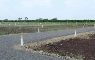Residential Lands for Sale in MSKG Maruti Vihar Phase 3