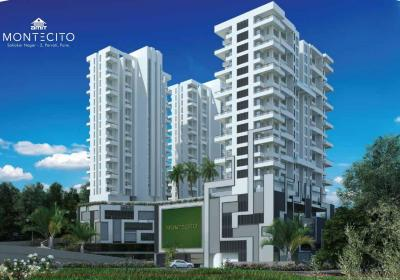 Gallery Cover Pic of Amit Montecito Phase I D Building Part 2