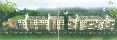 Gallery Cover Pic of Sandeep Parth Estate Building D