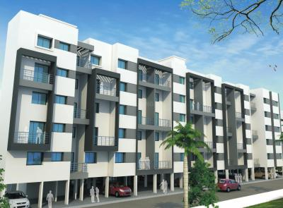 Gallery Cover Pic of Jalan Aura Sai Krishnangan Building A