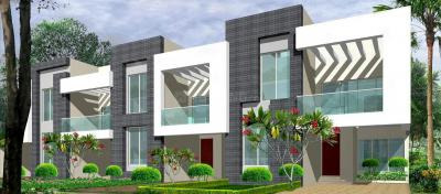 Gallery Cover Image of 2600 Sq.ft 3 BHK Independent House for rent in Enerrgia Skyi Aquila, Baner for 49000