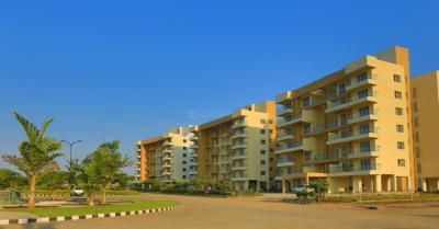 Gallery Cover Image of 450 Sq.ft 1 BHK Apartment for buy in Treasure Town, Bijalpur for 1500000
