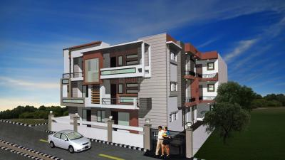 Gallery Cover Pic of Narula Homes 2