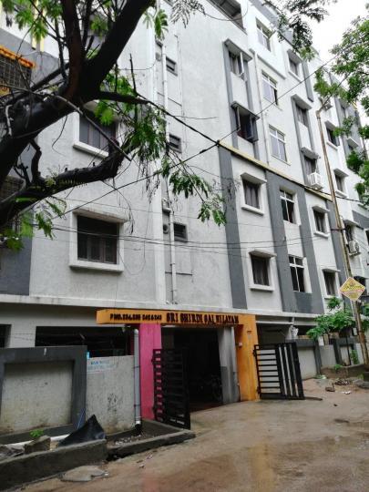 Gallery Cover Pic of Sri Shirdi Sai Nilayam