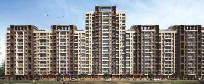 Gallery Cover Pic of Mohan Nano Estates III B
