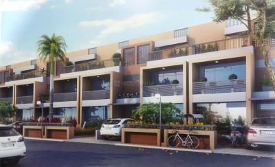 Shivam Chandra Pushp Residency