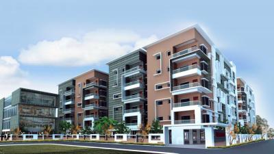 Builders And Developers In Road No 12 Banjara Hills Housing Com