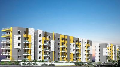 Gallery Cover Pic of Vaishnavi Venkatram Mansion