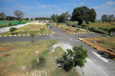 Residential Lands for Sale in Diamond Ushus