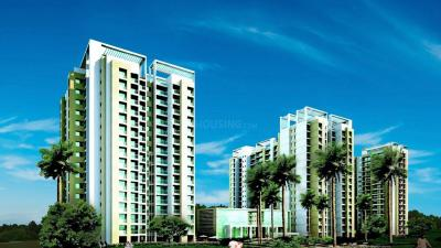 Gallery Cover Pic of Patel Neo Town