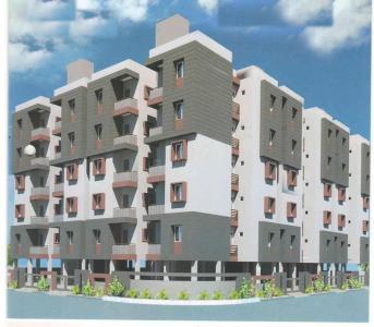 Gallery Cover Pic of Bhargav Shree Somnath Residency
