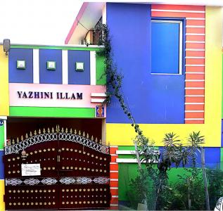 Gallery Cover Pic of Laksha Villas