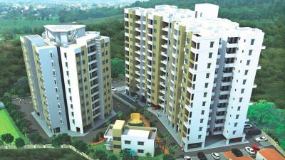 Gallery Cover Pic of ArthaRaj Hillock Towers