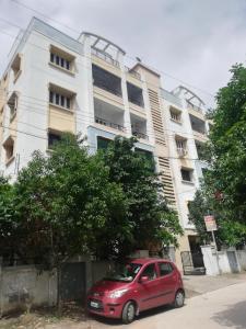 Gallery Cover Pic of Sainigam Apartment