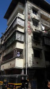 Gallery Cover Pic of Shree Jivadni Apartment