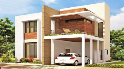 Gallery Cover Pic of Srg Homes
