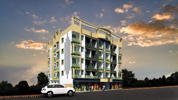 Gallery Cover Pic of Shree Balaji Anmol Palace