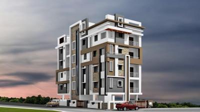 Aditya Floors 2