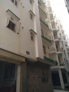 Gallery Cover Image of 1050 Sq.ft 2 BHK Apartment for buy in Sustain Green, Sector 44 for 2800000