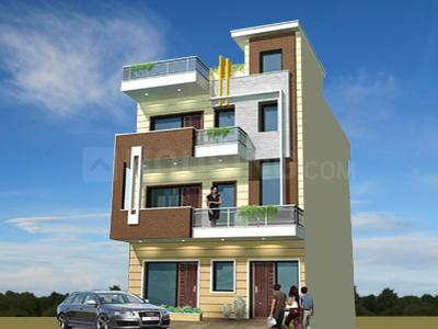 Gallery Cover Pic of Chowdhary Floors 4