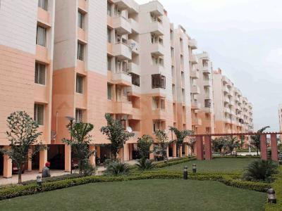 Gallery Cover Pic of Soumya Homes Parklands