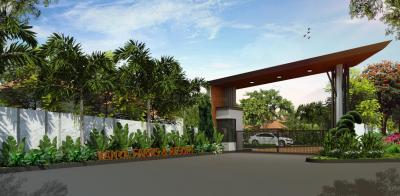 BVM Vanya Farms And Resorts