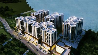 Gallery Cover Pic of Unimark Riviera