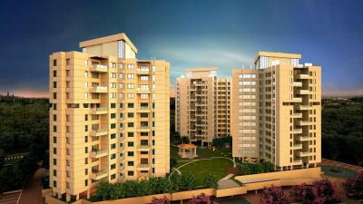 Gallery Cover Pic of Bagad Properties Natures Bliss Phase I