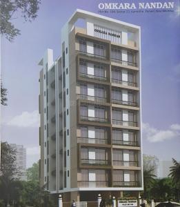 Gallery Cover Pic of Omkara Nandan