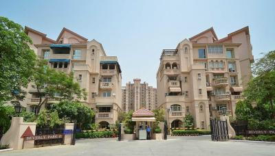 Gallery Cover Pic of DLF Beverly Park II