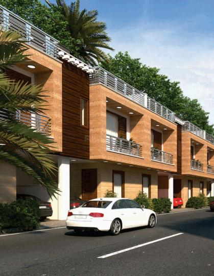 Gallery Cover Pic of Lucky Palm Green Villas
