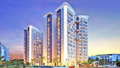 Gallery Cover Image of 1387 Sq.ft 3 BHK Independent House for rent in Kabra Centroid A, Santacruz East for 130000
