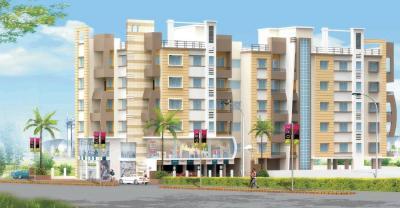 Tirath Apartment