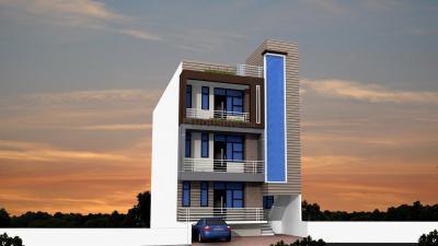 Arihant Apartment 7