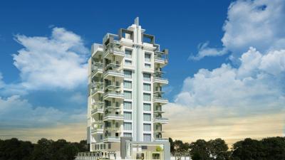 Gallery Cover Pic of Concrete Hare Krishna Apartments