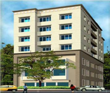 Gallery Cover Image of 900 Sq.ft 1 BHK Apartment for rent in Sufalam CHS, Chembur for 32400
