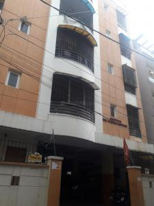 Gallery Cover Pic of Manodwar Sree Vaishnavi Residency