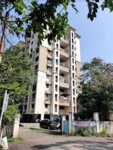 Shriram Nagar