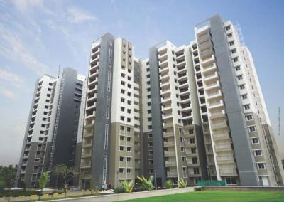 Gallery Cover Image of 1789 Sq.ft 3 BHK Apartment for rent in Sobha Elite, Nagasandra for 25000